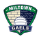 Miltown Gaels- Milwaukee Gaelic Football